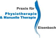 Praxis für Physiotherapie und Manuelle Therapie Nadine Eisenbach