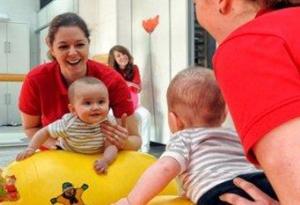 Bobath Therapie Kinder klein_verkleinert